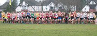 Croydon Harriers