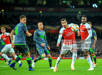 FIL ARSENAL SPORTING 20